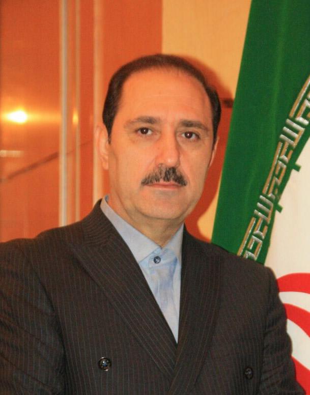 دکتر حسین علی شهریور